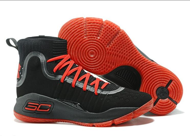 Cheap Curry 4 Black Red Wholesale
