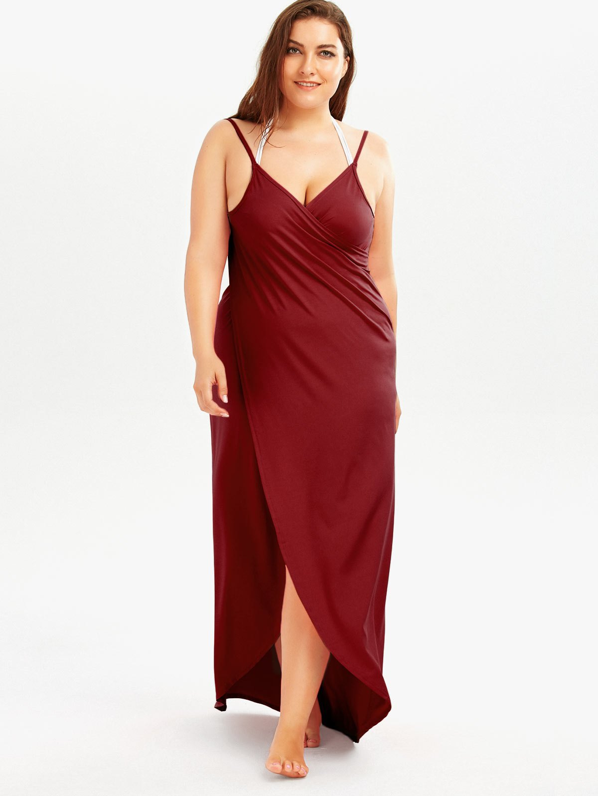Womens Summer Dresses Short Sleeve Casual Shirt Mini Dress With Pockets