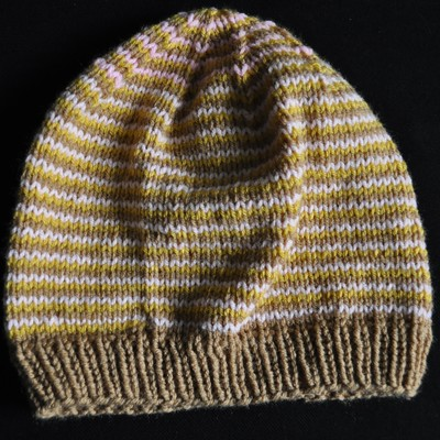 30dd1665ed5 Home · WoolenHook · Online Store Powered by Storenvy