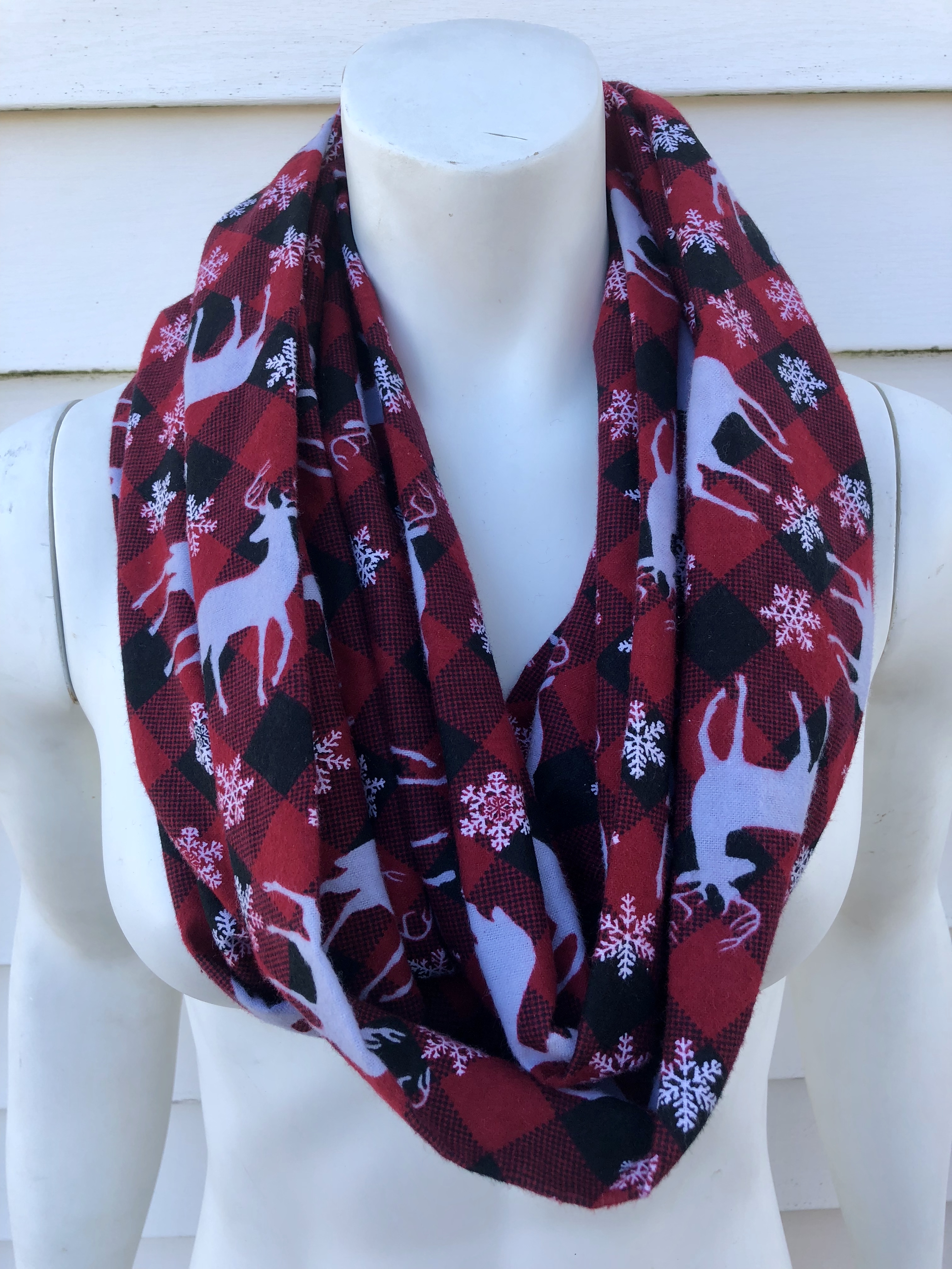 Christmas Scarf.Christmas Scarf Toddler Scarf Kid S Scarf Women S Scarf From Nicole Ray Shop