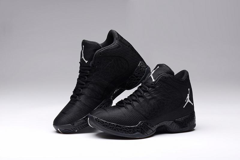 Women Men Womens Black Mint Grey Running Shoes Discount Nike Air Max Ltd Prices 2017 Atmos Nike Air Max 1 Elephant Retro 2017 Release Date