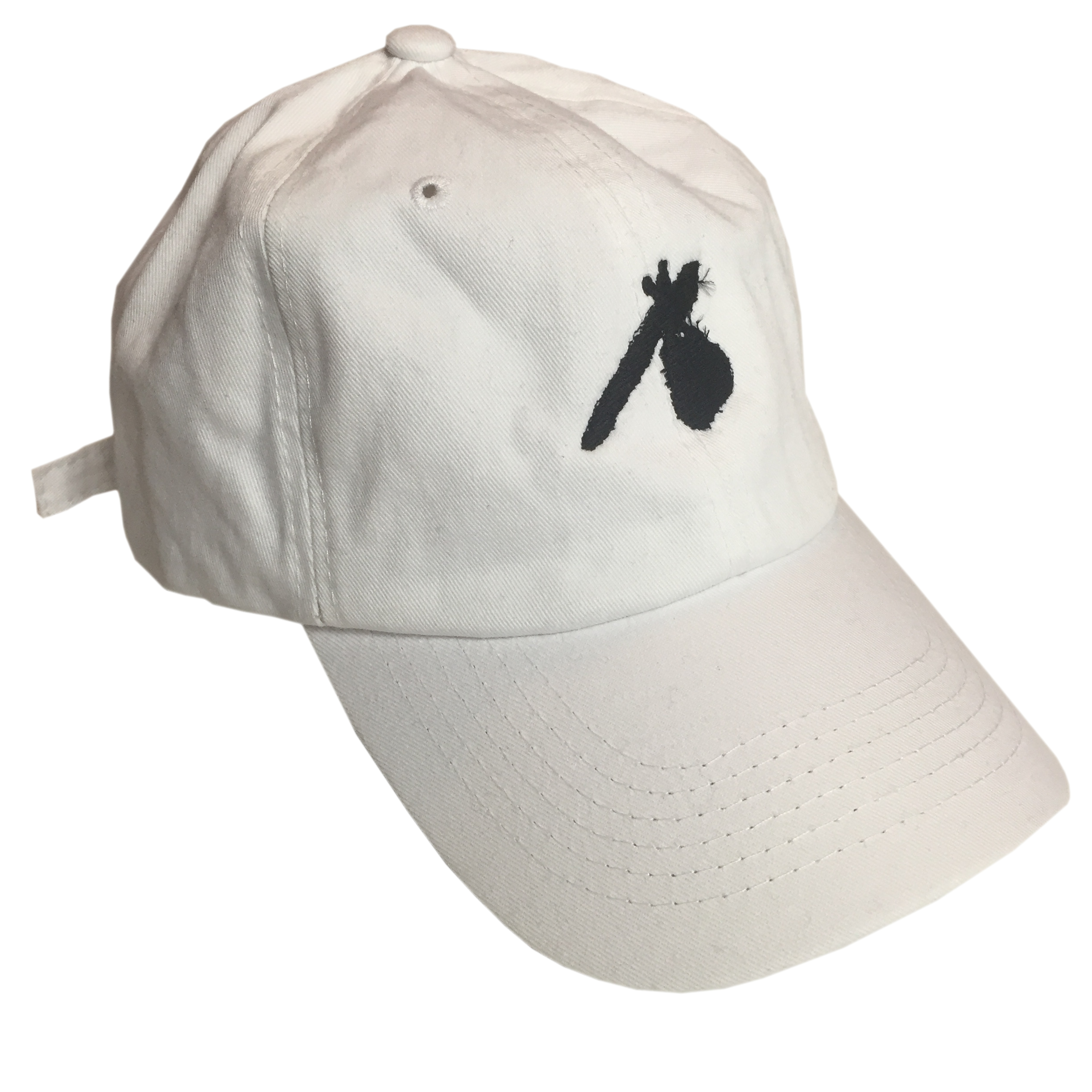 Image of Dad Hat (w)