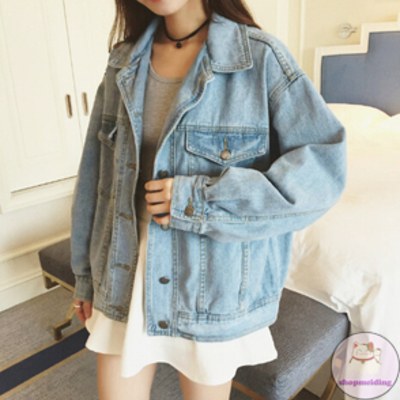 21c23a693a759 Jacket · shopmeiding · Online Store Powered by Storenvy