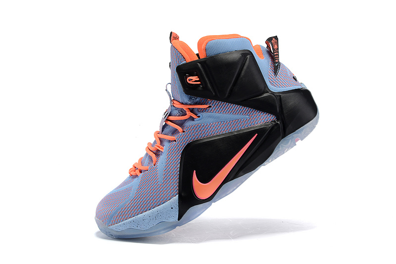 Mens Basketball Shoes Sneakers