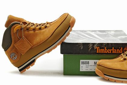 2017 New Elegant And Comfortable Cheap Timberland Men Euro Dub Boots Wh For Sale