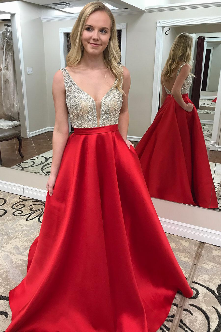 c156e3fcda5 Cute Off ths shoulder Pink Mid Calf Prom Dress Homecoming Dress ...