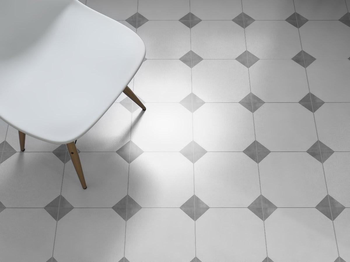 Copenhagen Tile Stickers Square Style Tile Tile Decal Tile Sticker Wall Tiles Vinyl Floor Tiles Bathroom Kitchen Pack 10 Sold By Moonwallstickers Com On Storenvy