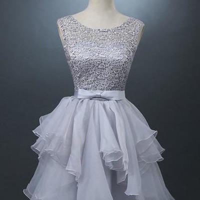 cbf80bac2 evening dresses · romanticdress · Online Store Powered by Storenvy