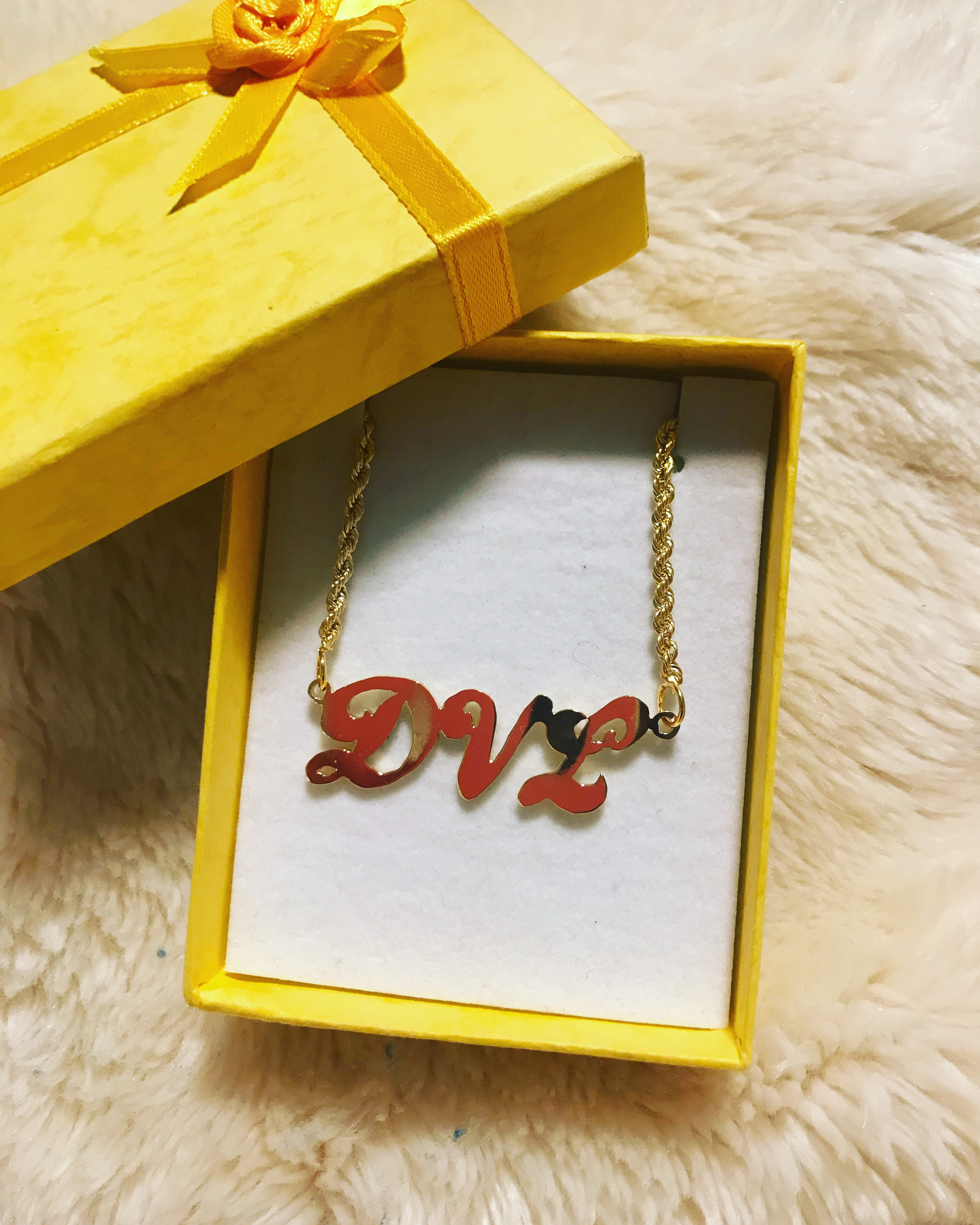 Initial_Necklace_(Triple_Letter)