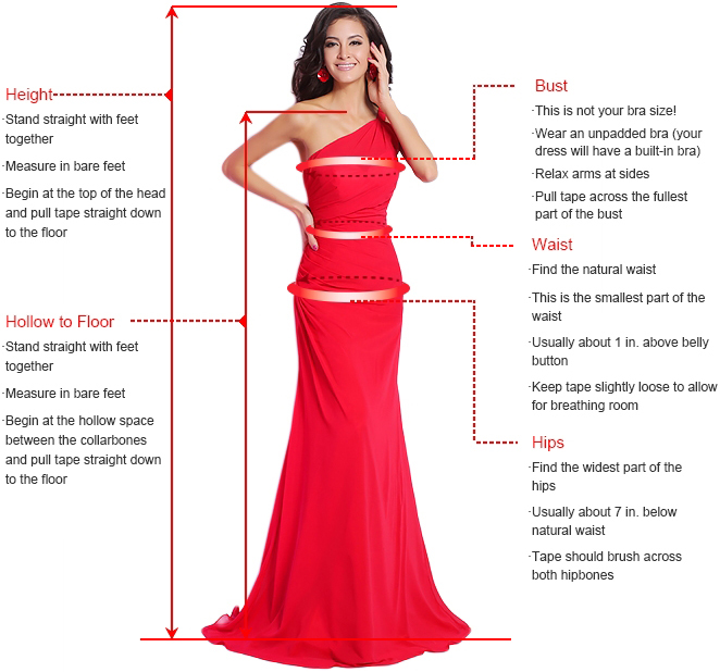 Stunning Prom Gowns Sexy Long Evening Dresses Modest White Slit Prom