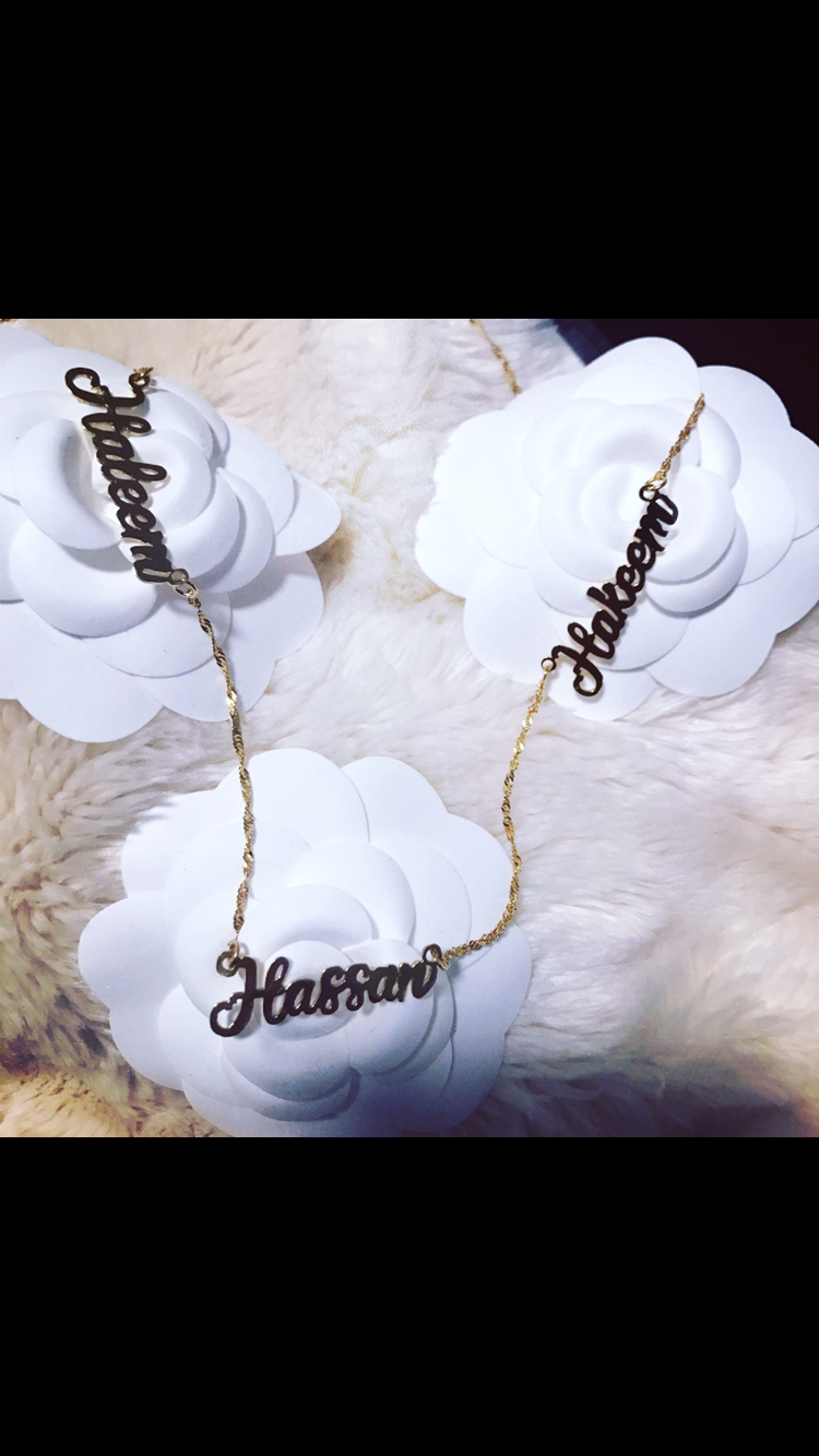 Triple_Name_Necklace