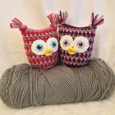 crochettoyforsale stories highlights, photos and videos hashtag on ... | 400x400