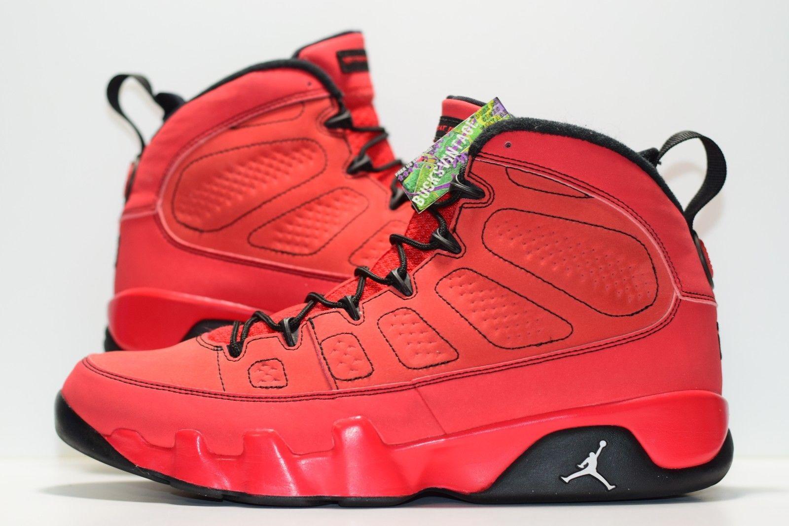 c8f3822f5bd8 Size 11