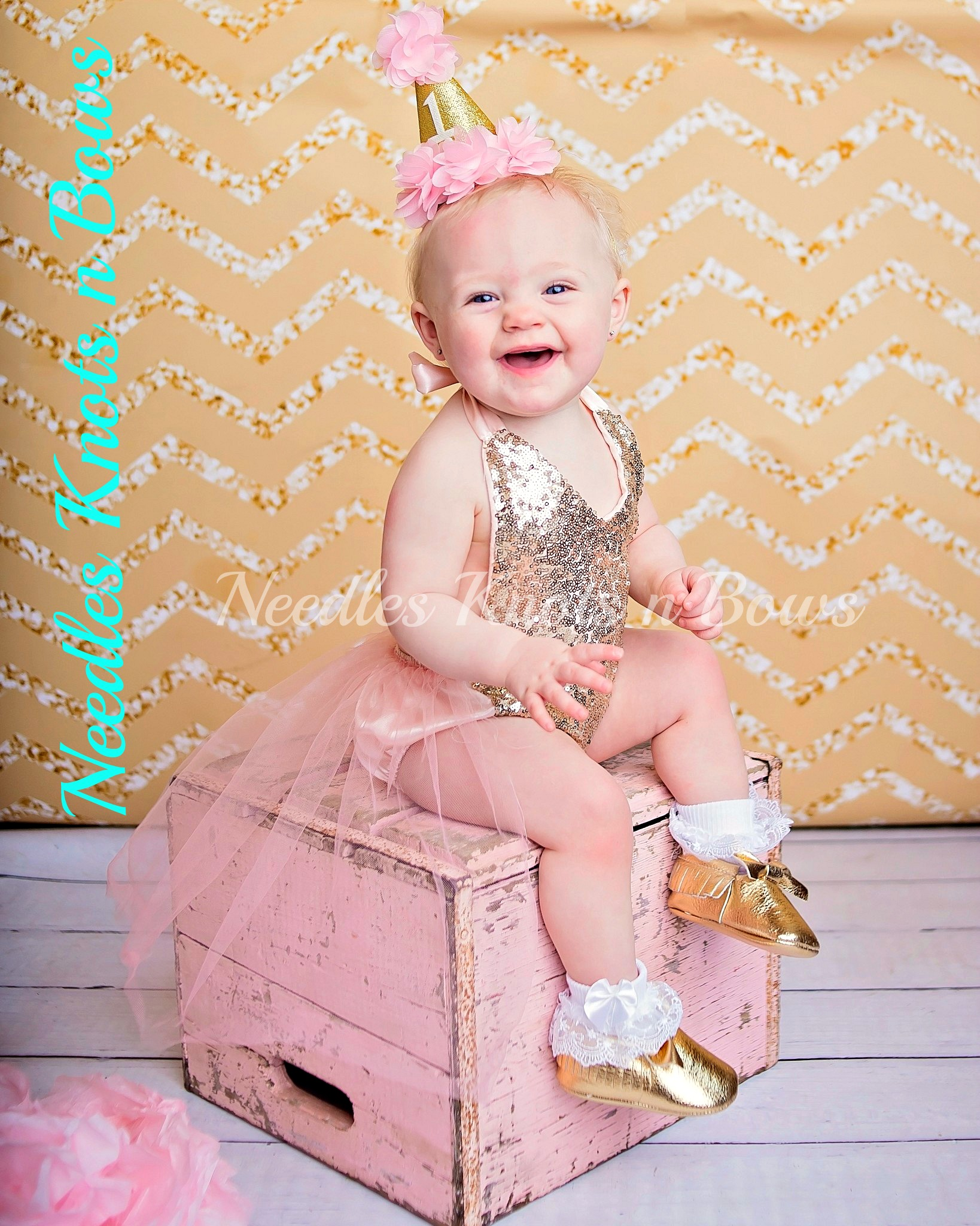 7ffcb2f5be7 Girls Sequin Tulle Romper