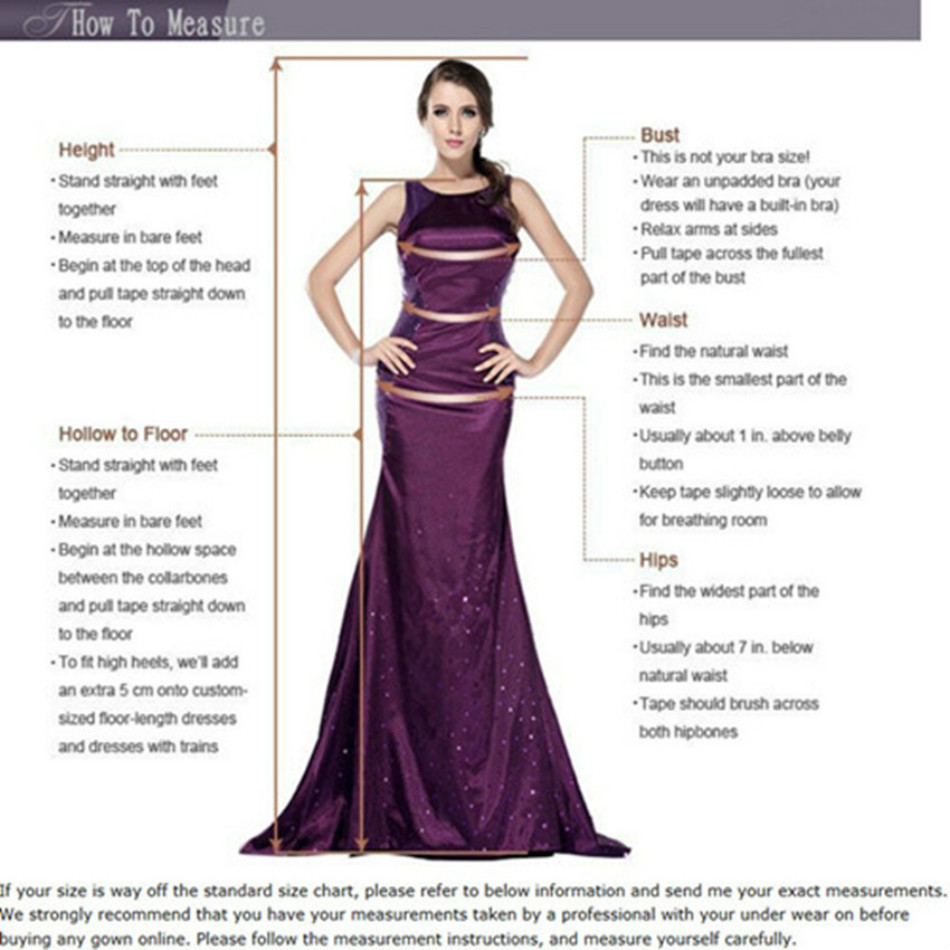 78a6e8a573f6 Sexy Red Prom Dress V-neck Long Sleeves Prom Dresses Chiffon Evening ...