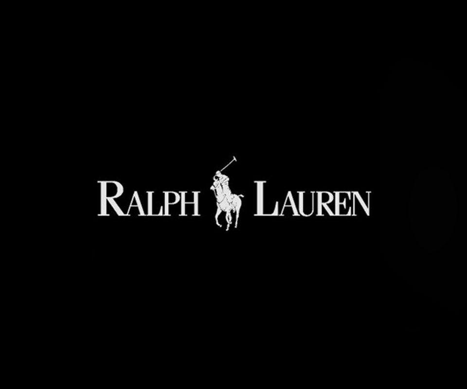 Capsule Lauren From Collection Upcycled Polo Ralph Sphynx Swag 6gf7yYvb