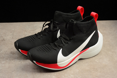 031d4ac706769 ... shopping nike zoom vaporfly elite womens running shoes black 900888 001  18b9d 5be0c