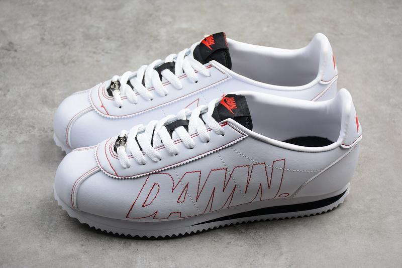 sneakers for cheap 6fa00 85524 buy red nike cortez kendrick lamar 028e9 f33b5