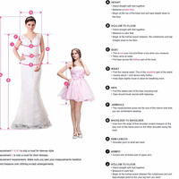 ... Sparkling Tulle Quinceanera Dresses 2018 Detachable Straps and Basque Waist  Peach Sweet 16 Dress Lace Up ... b46eb1c735f5