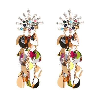 808e83c553d8 Earrings · Kara s Kloset · Online Store Powered by Storenvy