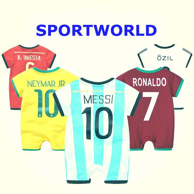 super popular f4378 8f813 ronaldo world cup jersey