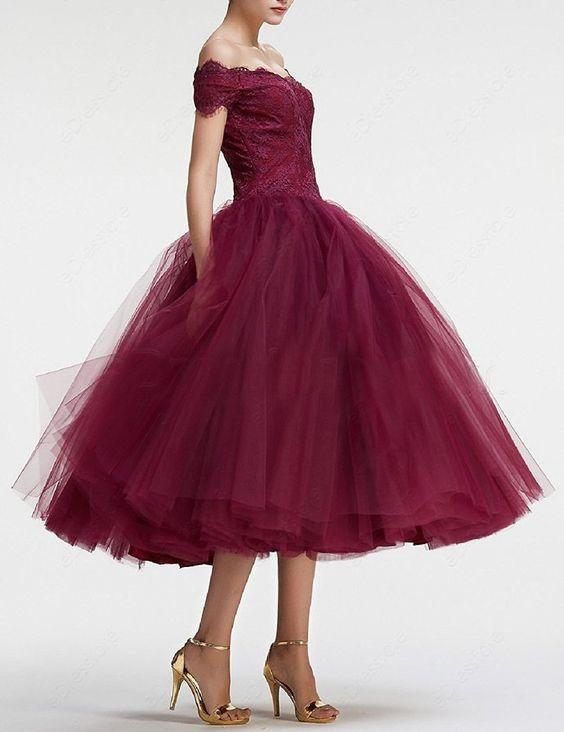 a7040d253d Beauty Angel on Storenvy Party dress t Party Dress