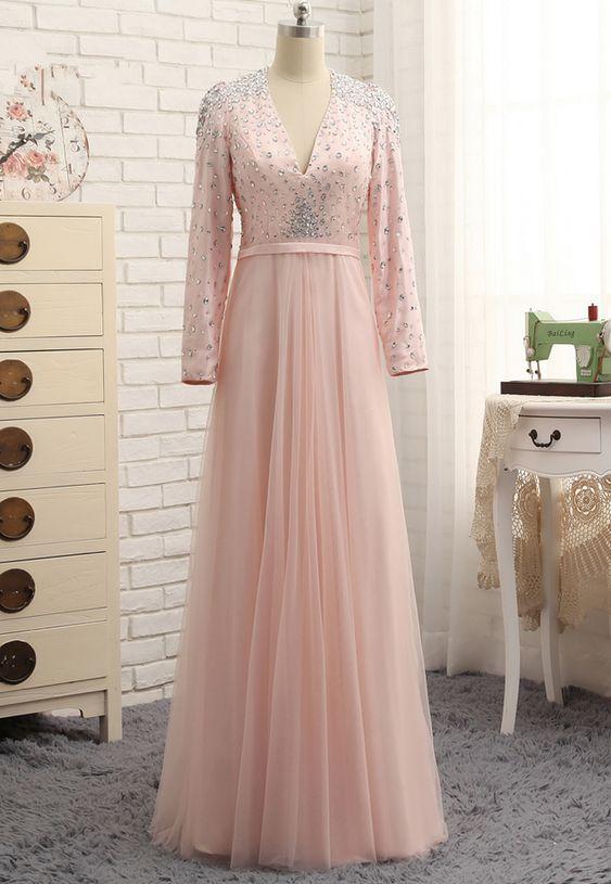 4e5f469836 Beauty Angel on Storenvy long prom dress t Prom