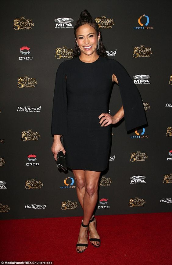 Inspired_by_Paula_Patton_Celebrity_Dresses_Black_Sheer_Long_Sleeve_Short_Prom_Dresses_Homecoming_Cocktail_Gowns