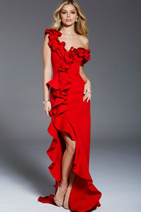 f465fef80f Gorgeous evening gowns