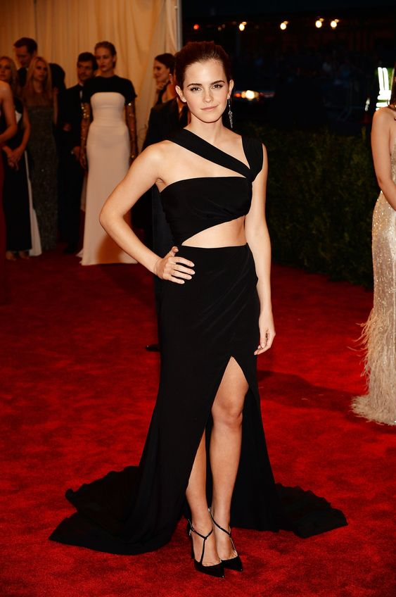 Inspired_by_Emma_Watson_Celebrity_Dresses_Black_Mermaid_Cutout_Prom_Dresses_Evening_Formal_Gowns