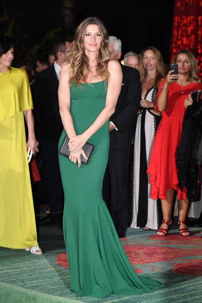 Inspired_by_Gisele_Bundchen_Celebrity_Dresses_Mermaid_Dark_Green_Emrelad_Green_Backless_Prom_Dresses_Evening_Formal_Gowns