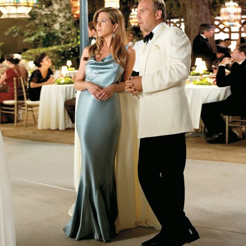Inspired_by_jennifer_aniston_in_Movie_Celebrity_Dresses_Baby_Blue_Mermaid_Scoop_Backelss_Lace_Appliques_Prom_Dresses_Evening_Formal_Gowns