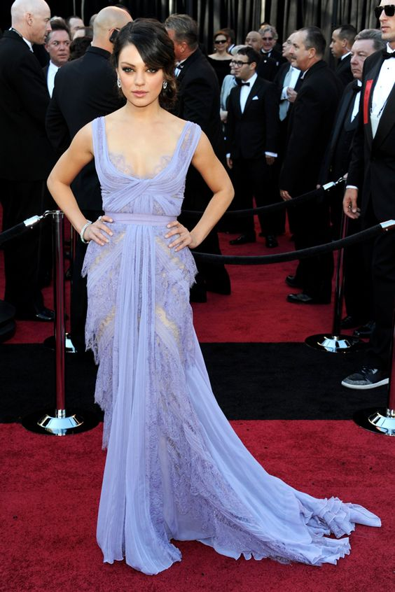 Inspired_by_Mila_Kunis_Celebrity_Dresses_Sheath_Violet_Scoop_Chiffon_Lace_Prom_Dresses_Evening_Formal_Gowns