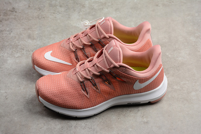 a663efa92 Nike Quest Women's Running Shoes Pink · Toms · Online Store Powered ...
