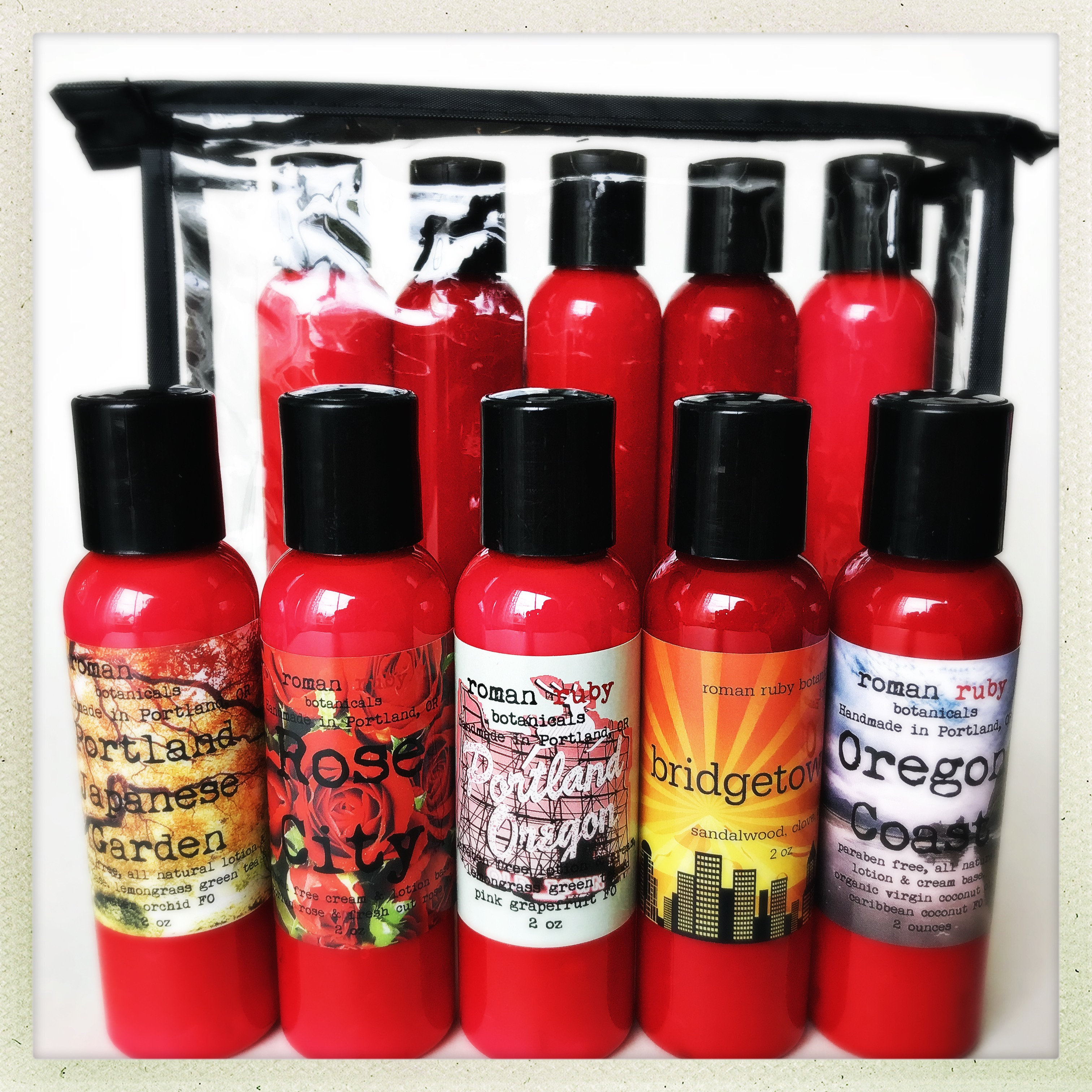 Lotion_Sample_Gift_Set