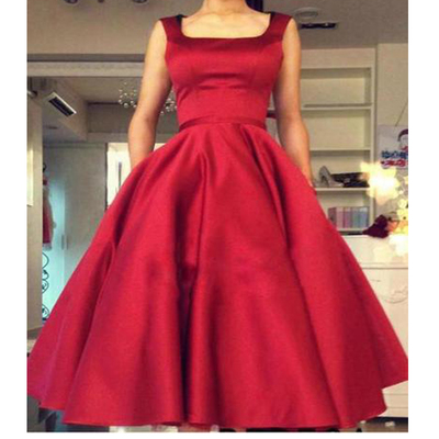 2aa435985c Sexy backless red short cheap homecoming dresses online