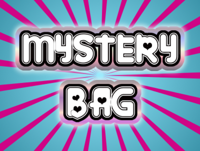 0d4356dadd Squishy Mystery Bag LUCKY bag! ( 35- 40 VALUE) on Storenvy