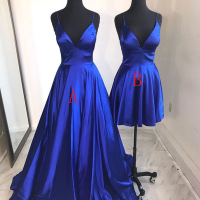 b9a2169b1f1 Homecoming Dresses for Junior · dressydances · Online Store Powered ...