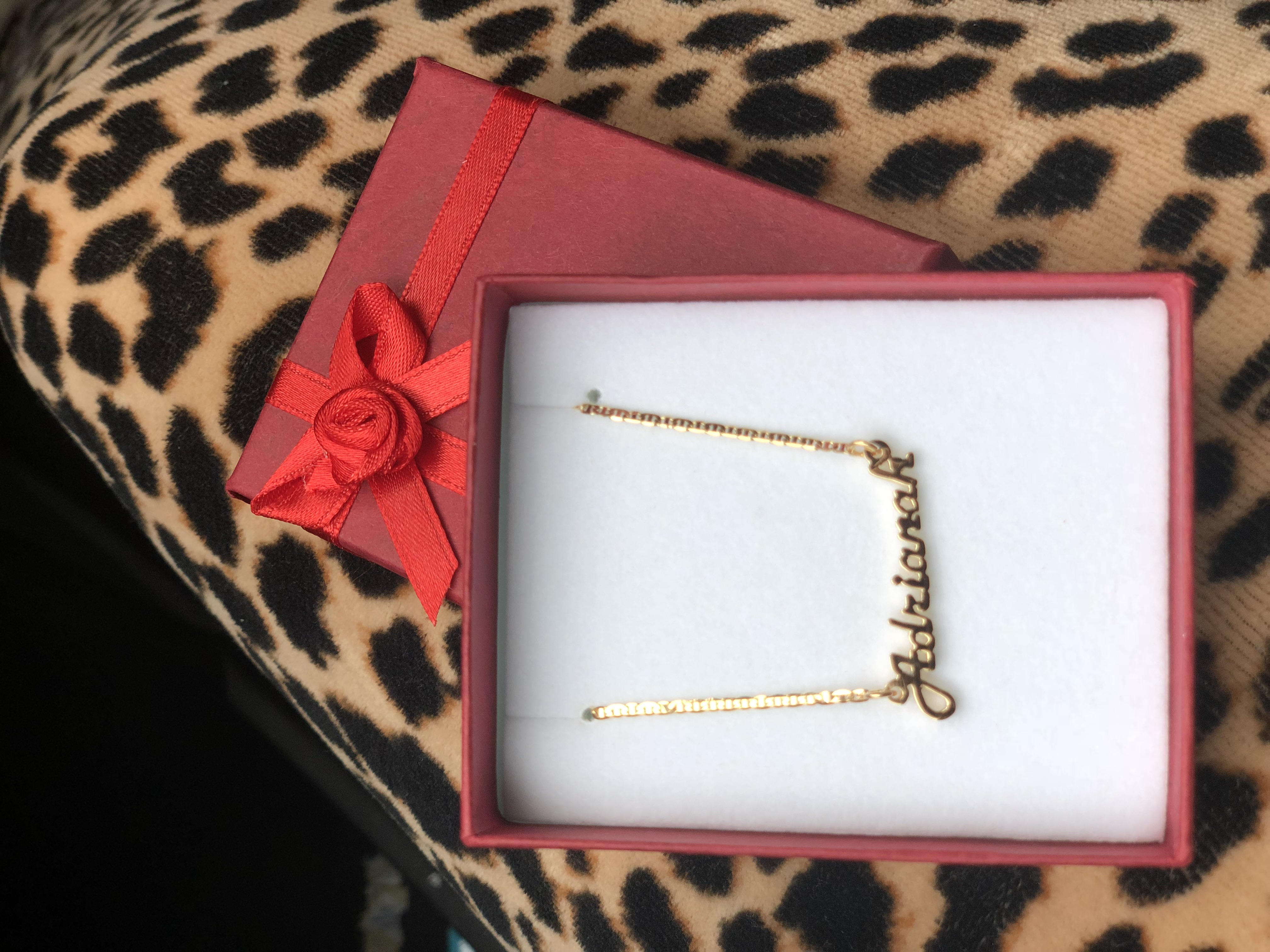 Mini_Name_Necklace