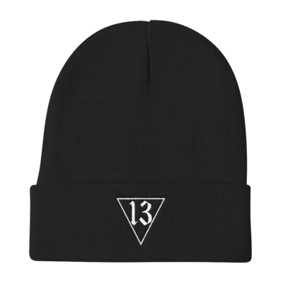 a14985d5ae3 HEADWEAR · 7HIRTEEN CLOTHING · Online Store Powered by Storenvy