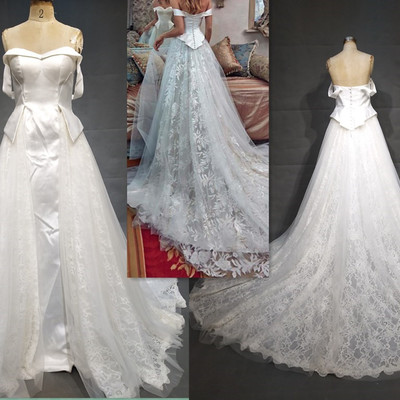 233b059f01524 #97310 custom inspired wedding gowns from the darius cordell collection