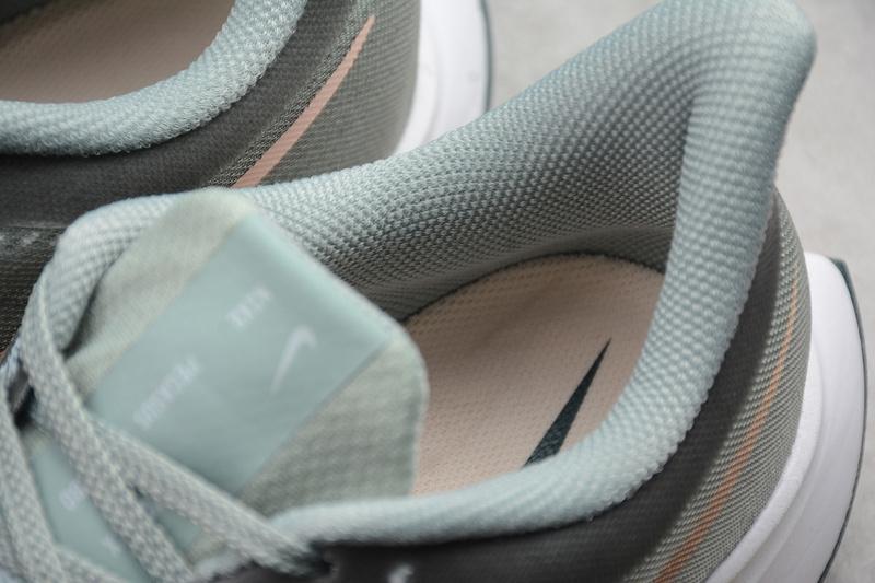 ca9b128db5e Nike Zoom Pegasus 35 Turbo Mica Green Running Shoes AJ4115-300 - Thumbnail  1 ...