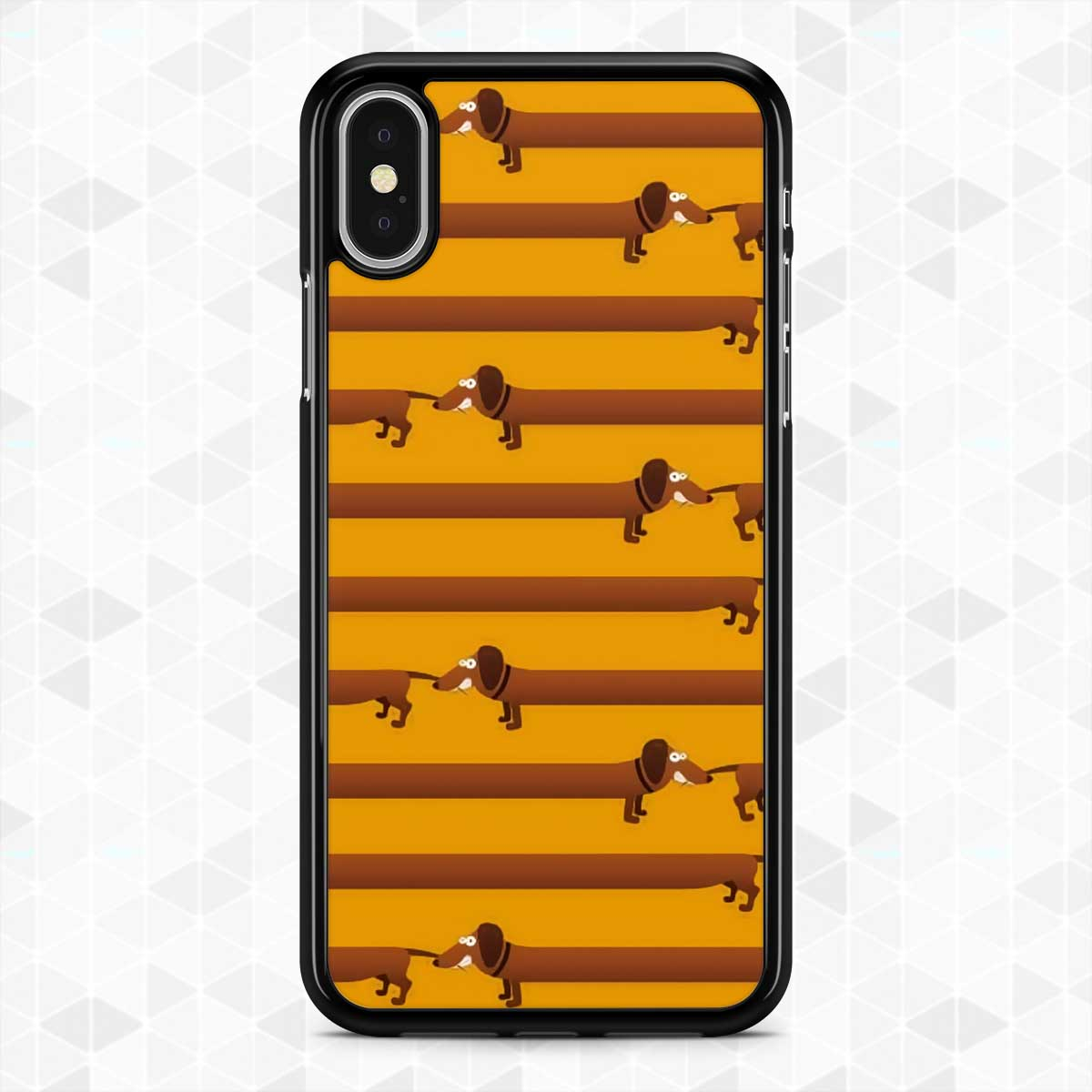 7baa748b05 Hot!Dog!Links24814296 Phone Case iPhone XS Max X 8 Plus 7+ XR 6s+ Case  Samsung S9+ S9 S8+ S8 Note 9 8 5 Cases on Storenvy