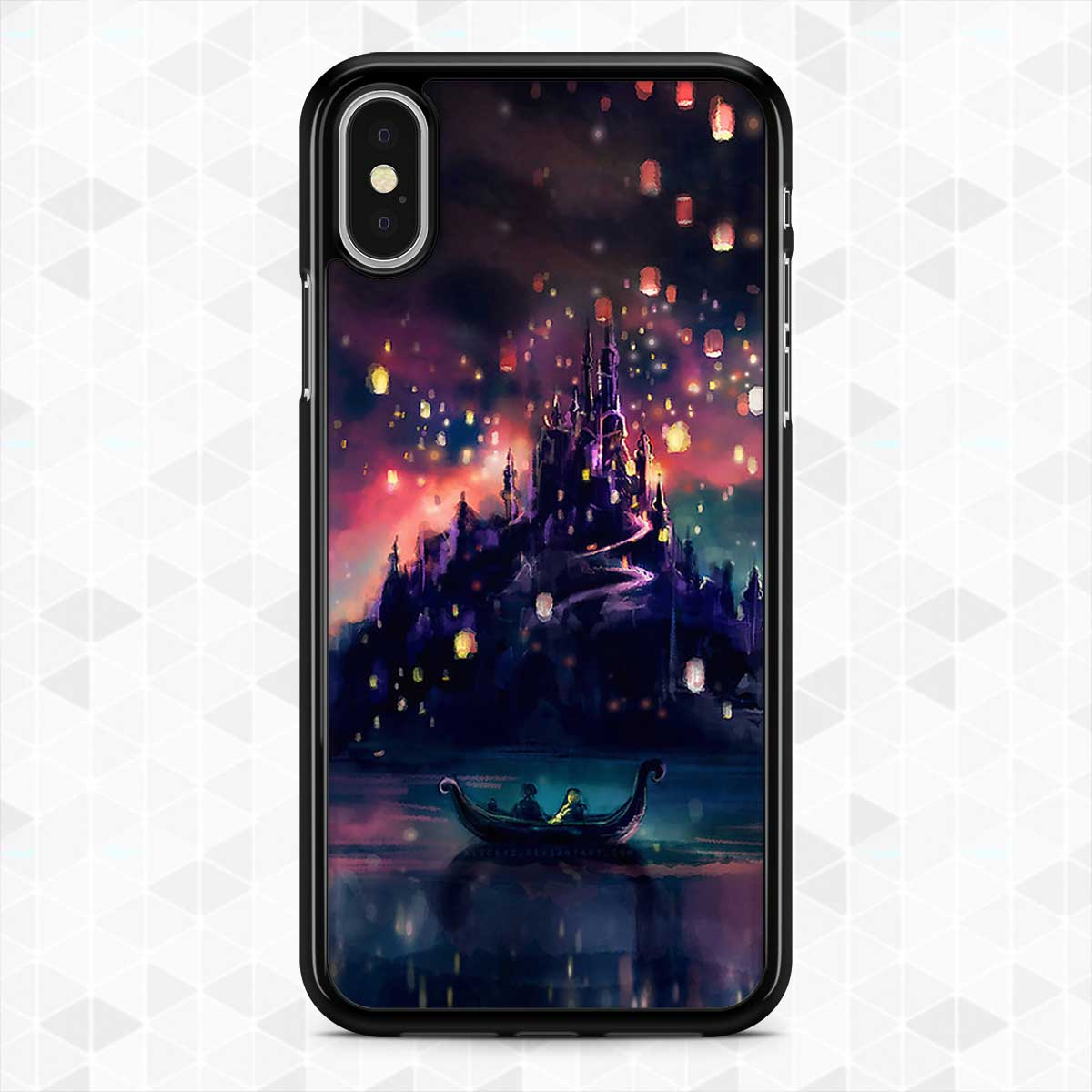 iphone xs case dis ey