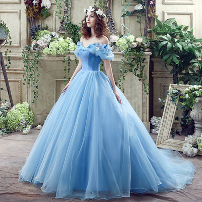 a35cea78467 Long Prom Dress · OkBridal · Online Store Powered by Storenvy