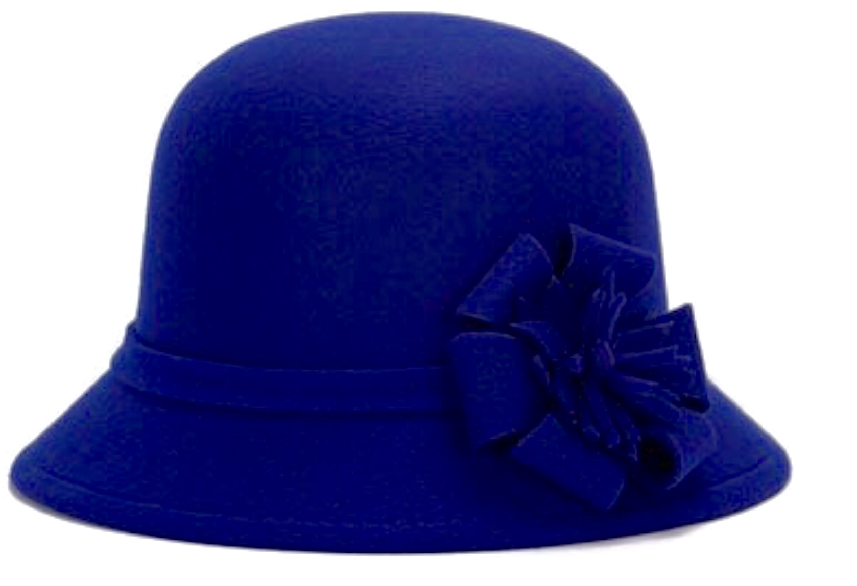 8c5931a3c774f4 LV L Blue Dress Hat · LAVISHLOCKETT Boutique · Online Store Powered ...