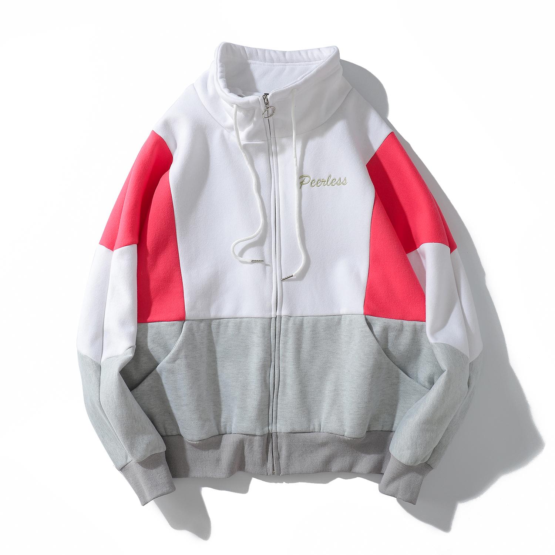 7d8b23a54317 Peerless Sweatshirt · PvlMagazine · Online Store Powered by Storenvy