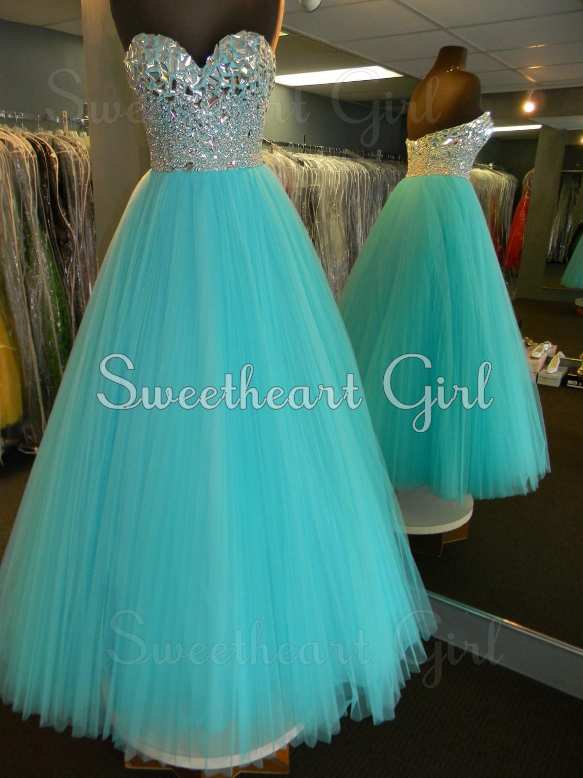 prom dress tumblr blue wallpaper - photo #15