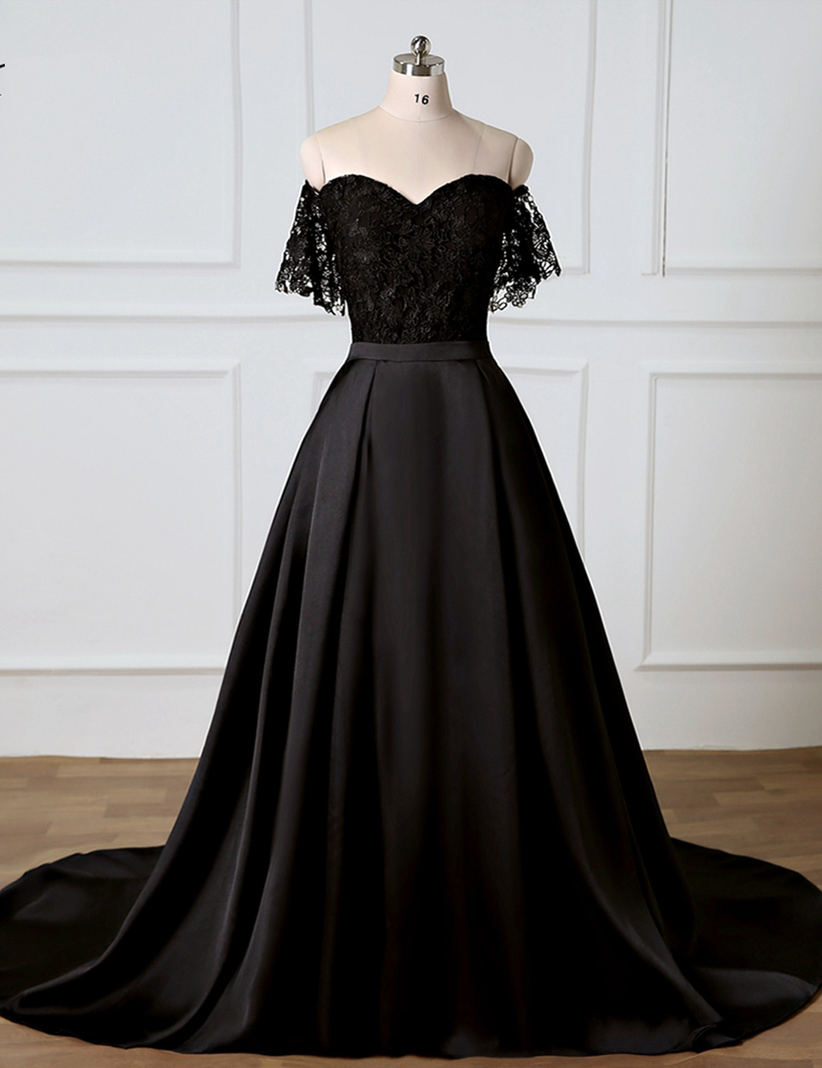 Prom Dresses Urgent Delivery
