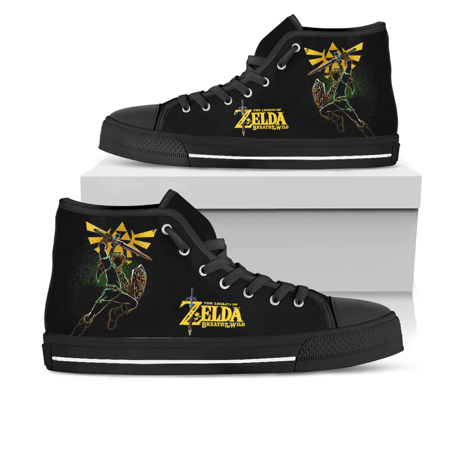 9689ca8a07e Zelda sneaker running shoes sneakers look like converse trainers ...